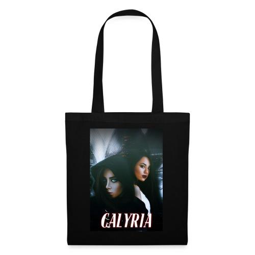 Calyria - Stoffbeutel