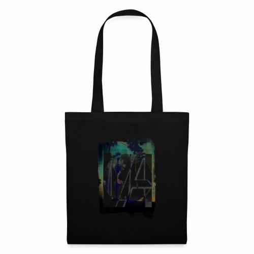 LA California - Tote Bag