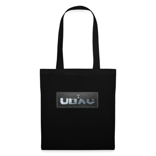 Ubac - Sac en tissu