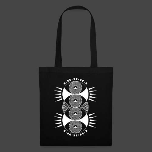tekno 23 rings - Tote Bag