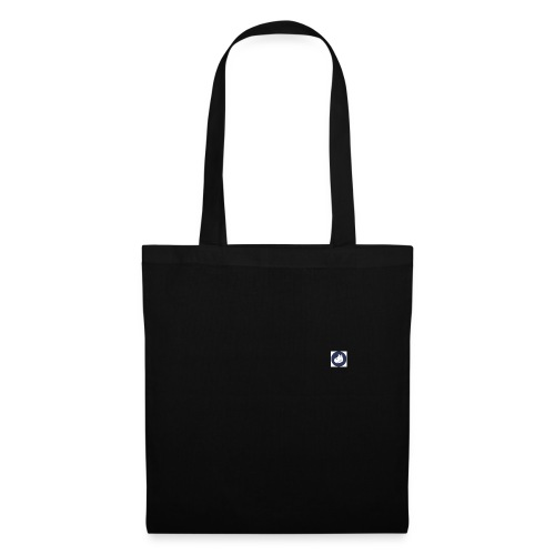 j login lock - Tote Bag