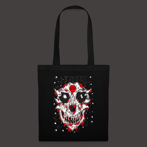 LOBO - Tote Bag