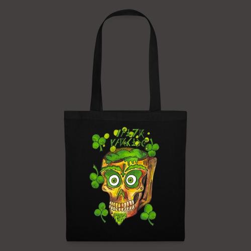 St Patrick - Tote Bag