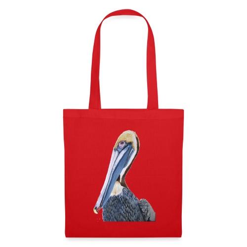 pelican - Mulepose