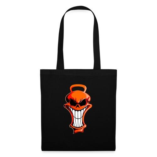KB halloween - Tote Bag