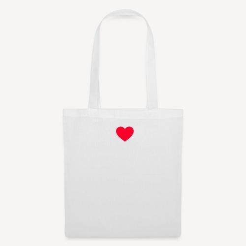 I LOVE CATHOLIC STEAK - Tote Bag