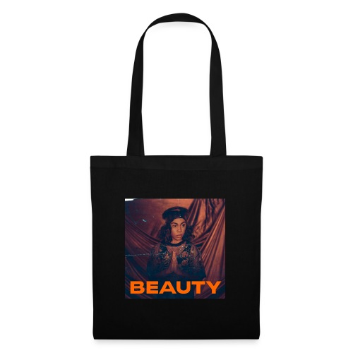 DIE FOR YOU TOTE BAG - Tote Bag