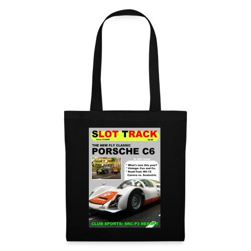 slot track 0306 jpg - Stoffbeutel