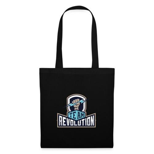TeamRevolution - Tote Bag