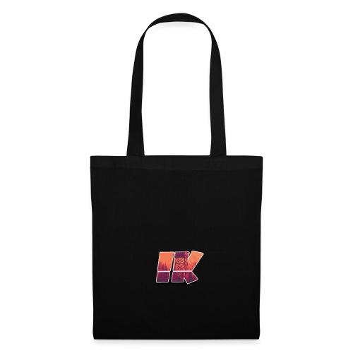 Ishaan Kulkarni Logo (1) - Tote Bag