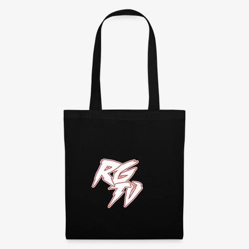 RGTV 1 - Tote Bag