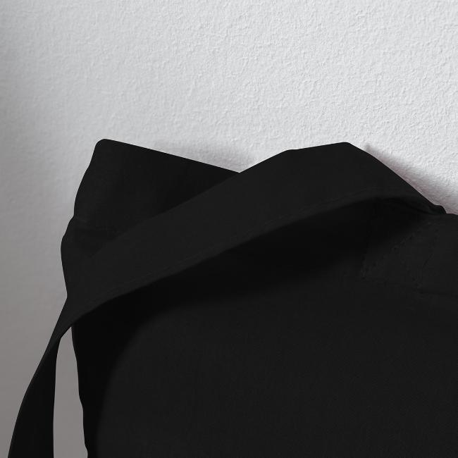 Vorschau: Klassiker Sprüche - Stoffbeutel