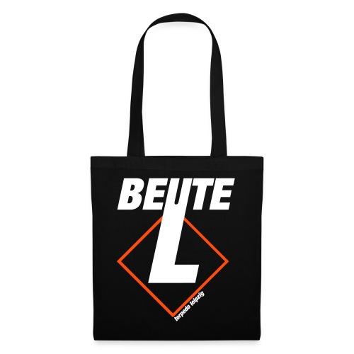 Beutel_BeuteL - Stoffbeutel