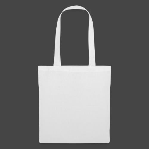 TEKNOSQUAT RÉSEAU SPIRAL - Tote Bag