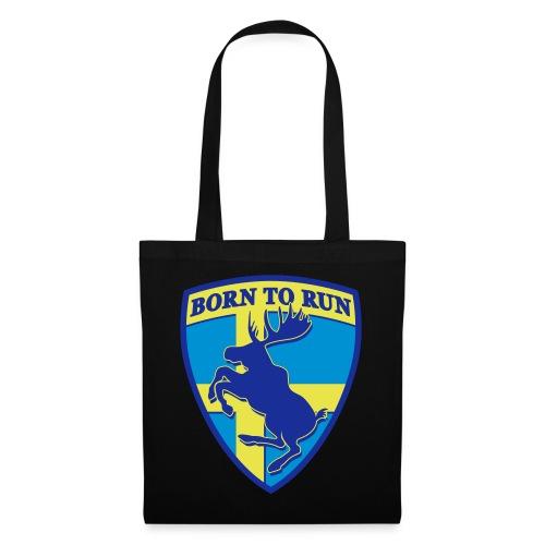 elan_cabre - Tote Bag
