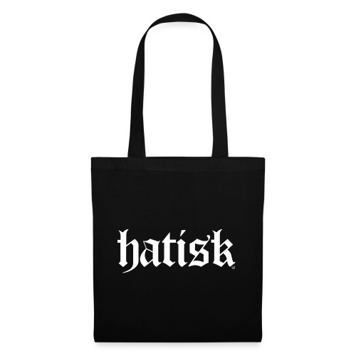 HATCH v2 - Tote Bag