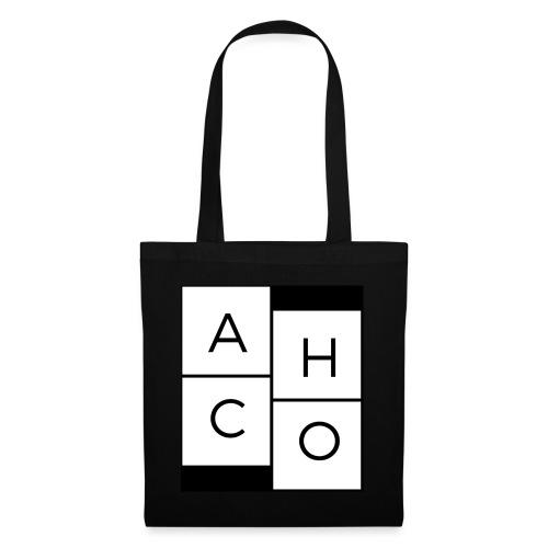ACHO limited - Bolsa de tela