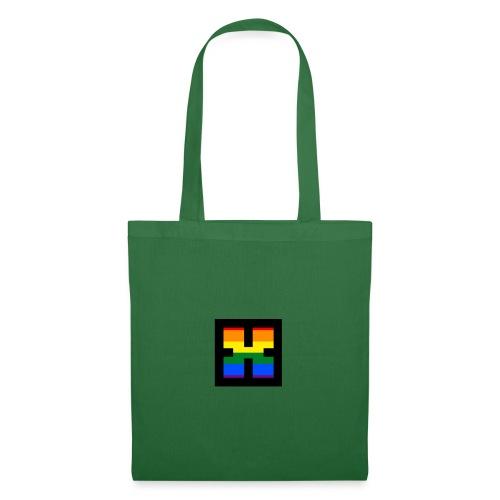 XRhodes Pride Logo 2019 - Tote Bag