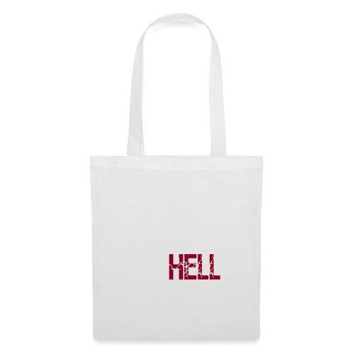 Roadtrip To Hell - Stoffbeutel