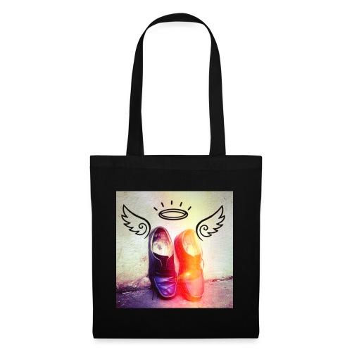 MoonWalker - Tote Bag