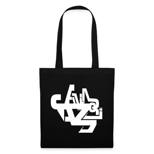 SYMBL - Tote Bag
