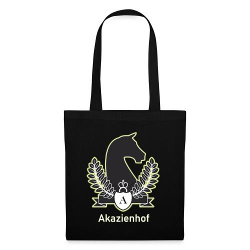 Akazienhof - Stoffbeutel