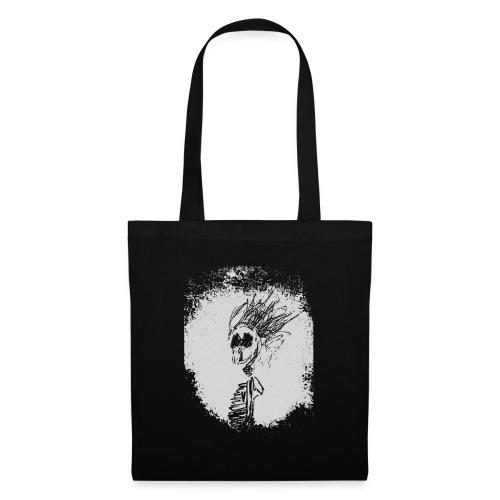 WINT - Tote Bag