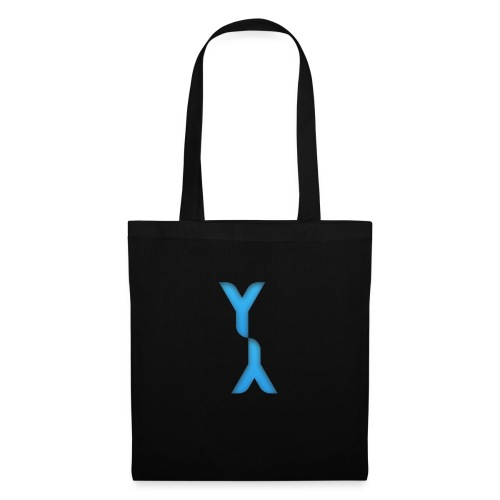 Logo Officel Yandaillou - Tote Bag