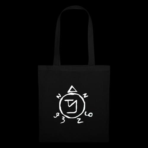 Symbole Supernatural - Sac en tissu