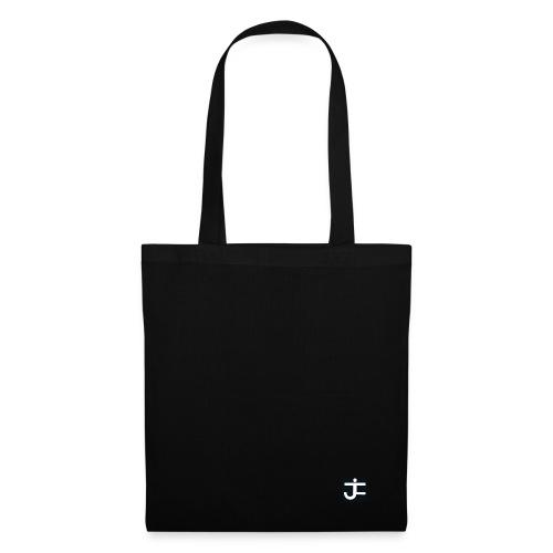 DRAZAH - Tote Bag