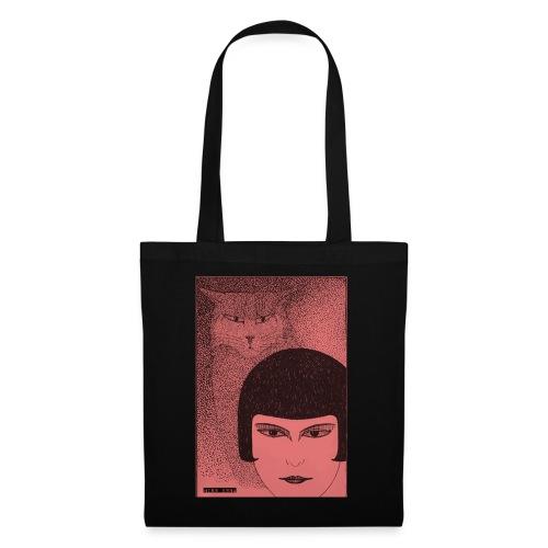 Fellins jpg - Tote Bag