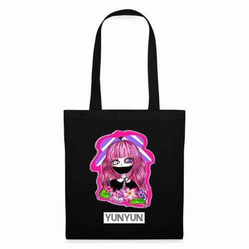 UH SHINDY - Tote Bag