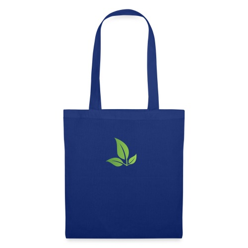 #ami_nature #recyclage #jour_nature - Tote Bag