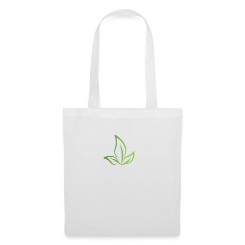 #Ami_nature #écologie - Tote Bag
