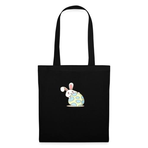 lapin - Tote Bag