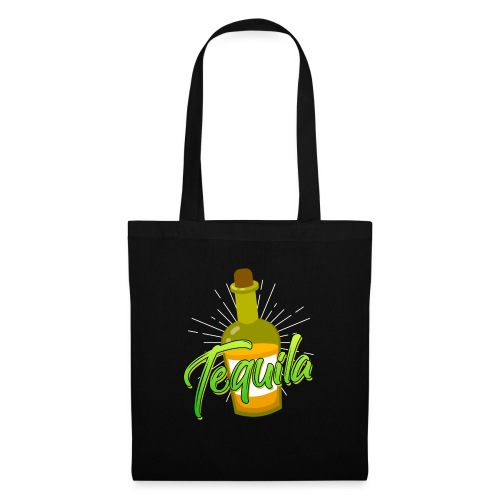 Tequila agave gift idea - Tote Bag
