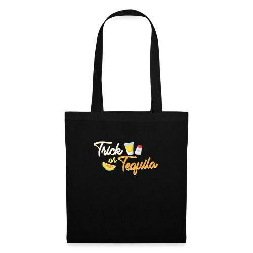 Tequila gift idea - Tote Bag