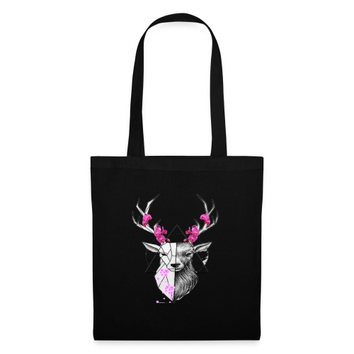 beatyfull - Tote Bag
