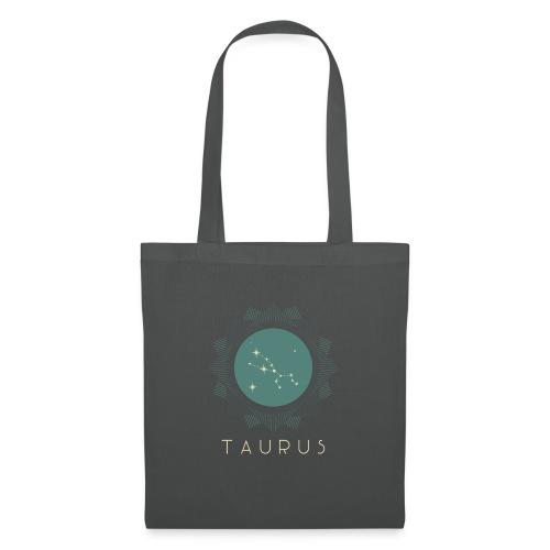zodiac t shirt design template 1426a - Mulepose