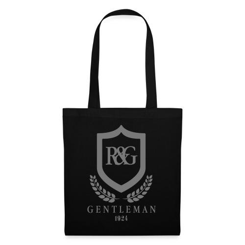 R&G 1924 - Borsa di stoffa