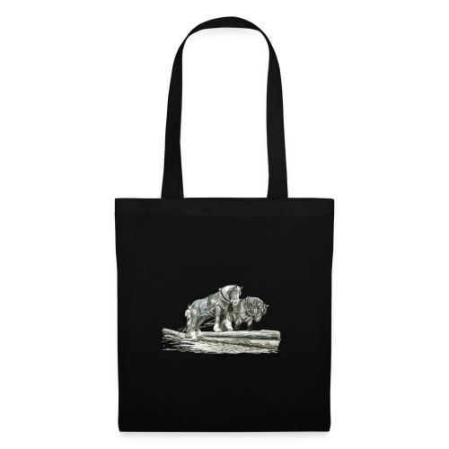 e0080 - Tote Bag
