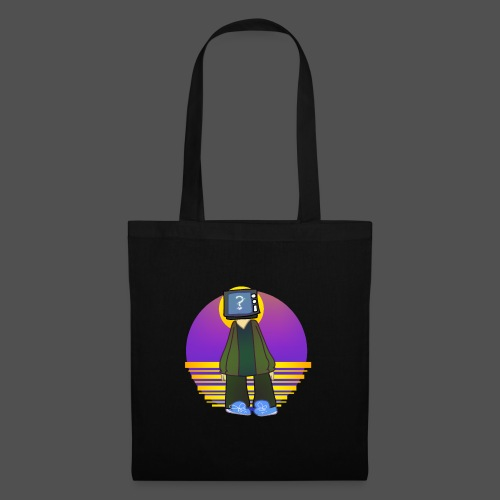 Aesthetic Faythexx - Tote Bag