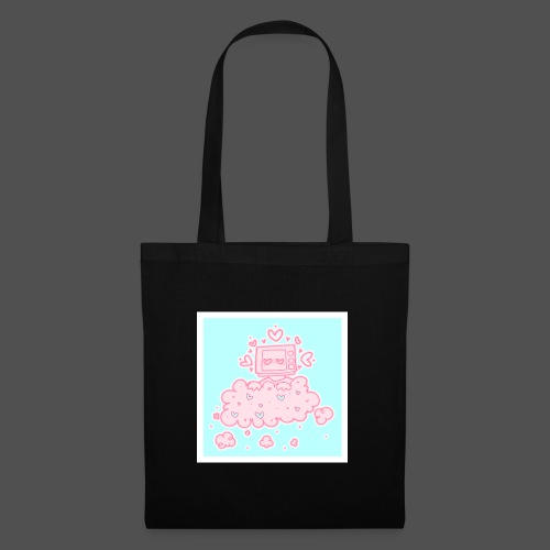 The Faythexx Experience - Tote Bag