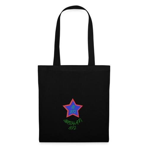 1511903175025 - Tote Bag