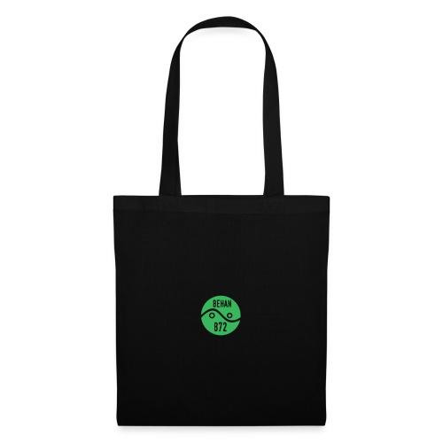 1511988445361 - Tote Bag