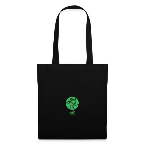 1511989094746 - Tote Bag