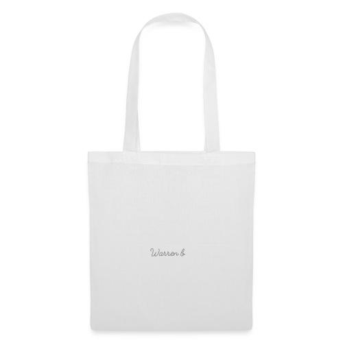 1511989772409 - Tote Bag