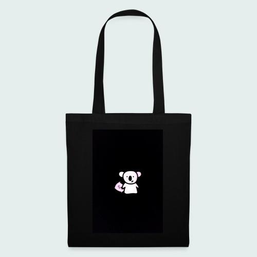 Sleepy Beepy - Tote Bag