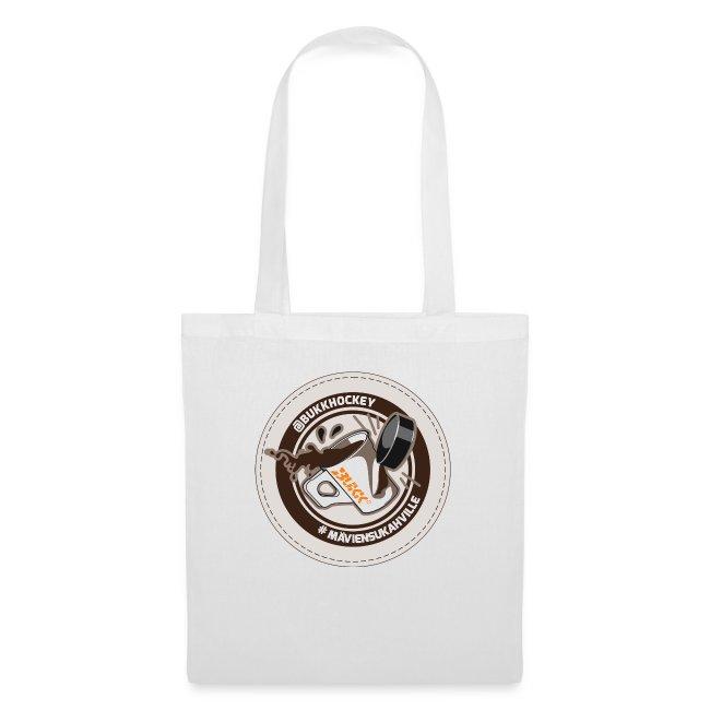 BUKK EMBL maviensutkahville coffee