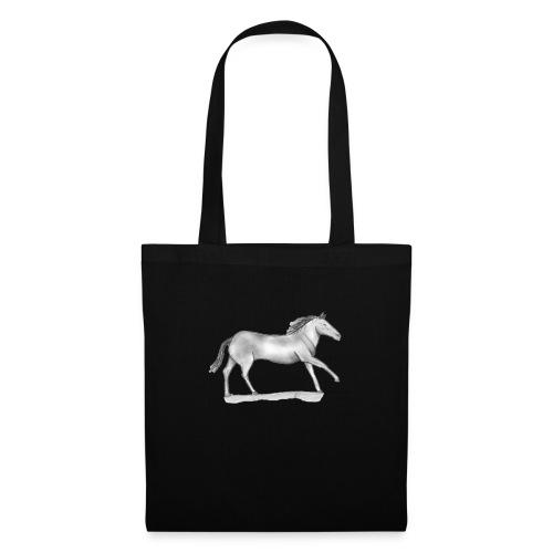 Horse - Sac en tissu